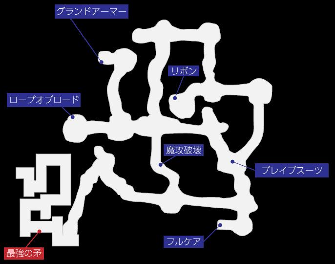 Final Fantasy Xii The Zodiac Age ファイナルファンタジー12 Ff12 を二度楽しむ方法